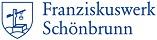 Top Arbeitgeber - Franziskuswerk Schoenbrunn